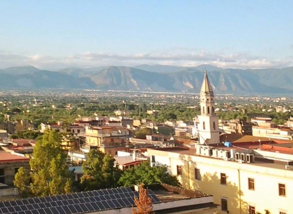 panorama_di_s-_anastasia