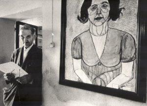pietro-ghizzardi-mentre-legge-un-manoscritto-gianni-berengo-gardin-1975-ca-casa-museo-pietro-ghizzardi