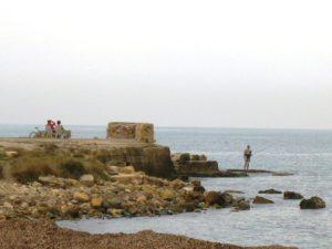 porto-clementino