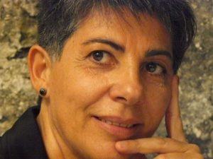 Rosanna Di Marino