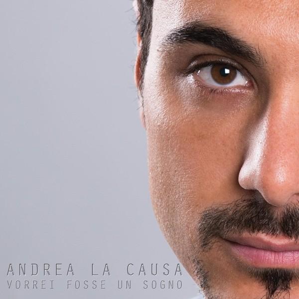 andrealacausa_large