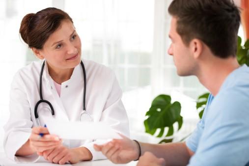 medico-ascolta