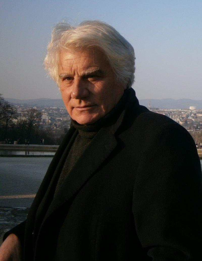 Roberto Fia