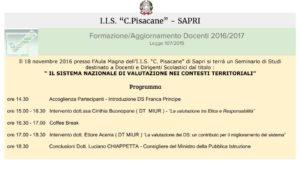 seminario-formazione-docenti-18-novembre-2016-1