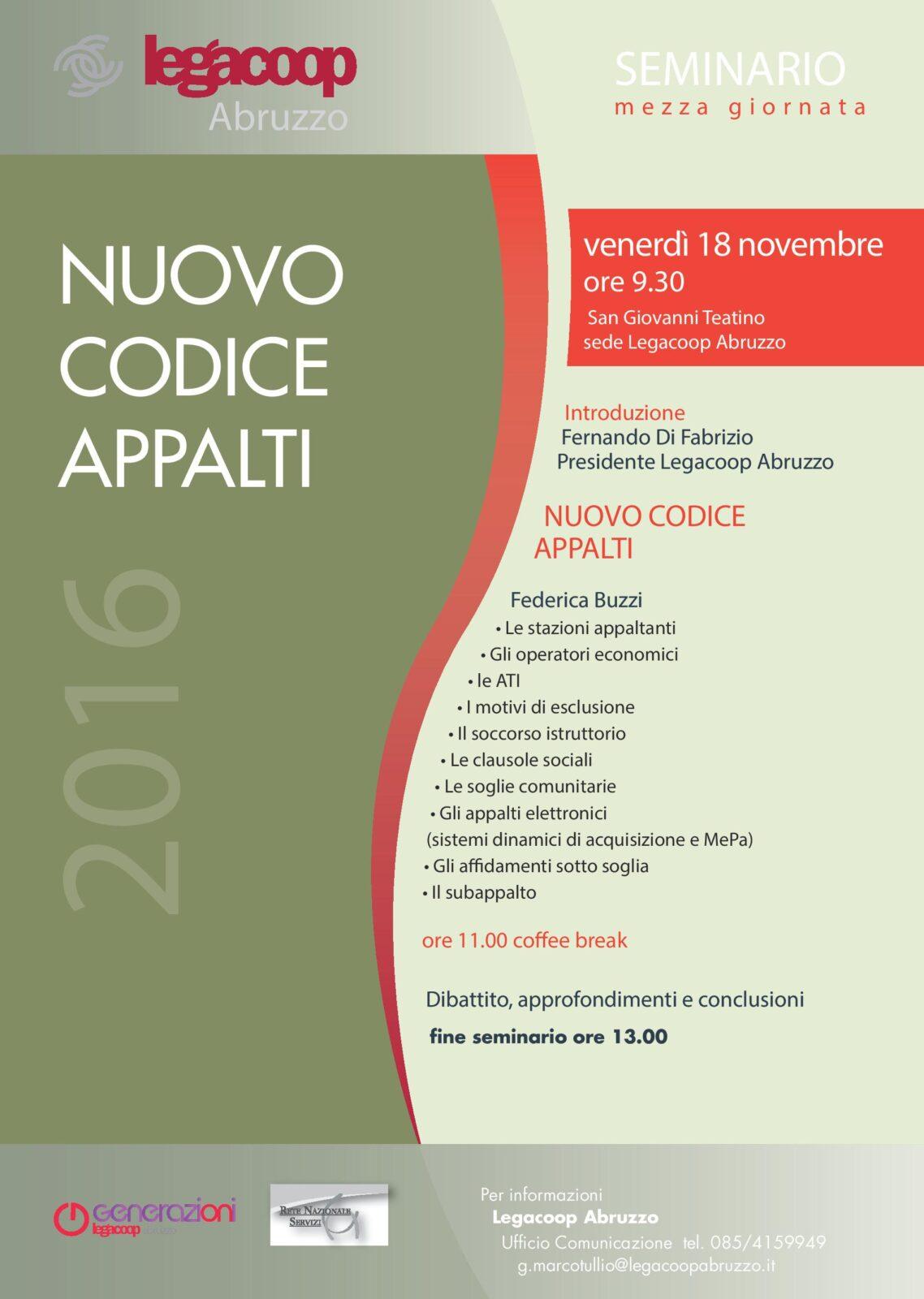 seminario-nuovo-codice-appalti-18-nov-page-001