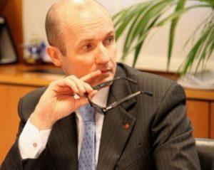 Luca Barni Direttore generale BCC Busto Garolfo e Buguggiate