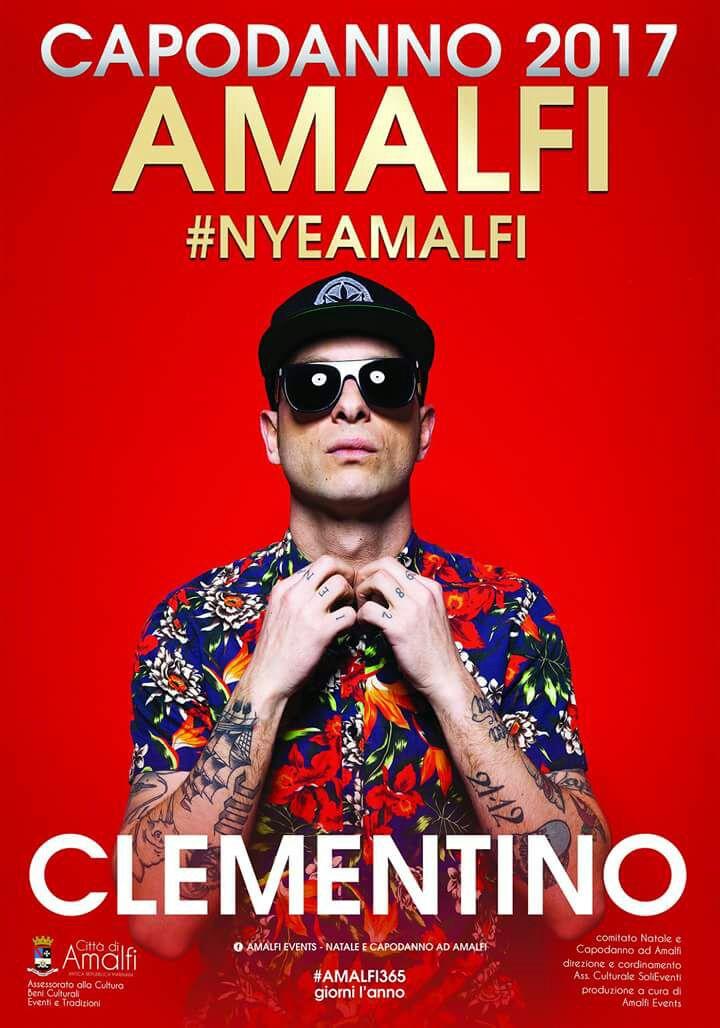 Clementino Amalfi
