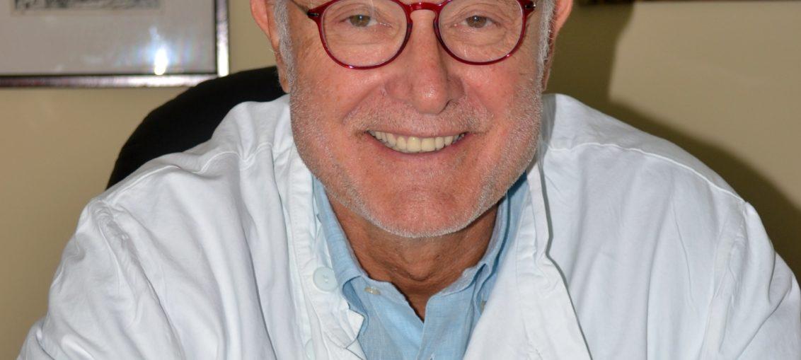dott. Mauro Stronati