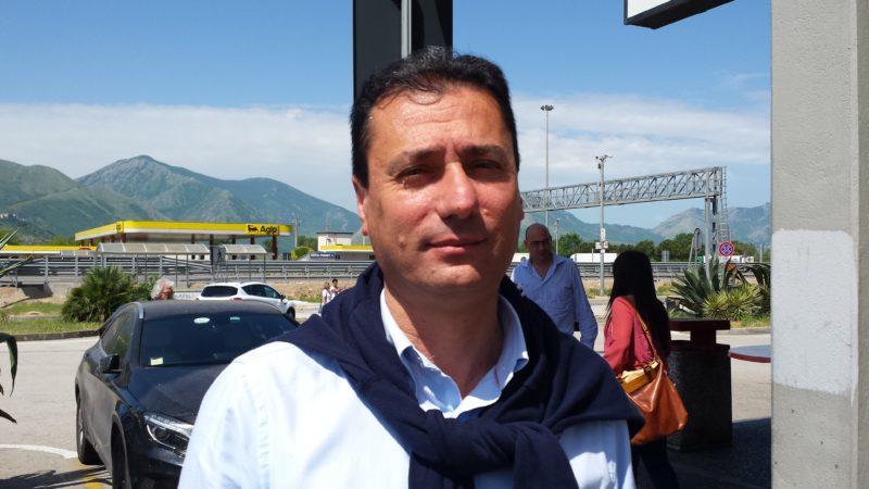 Adelmo Mannarino