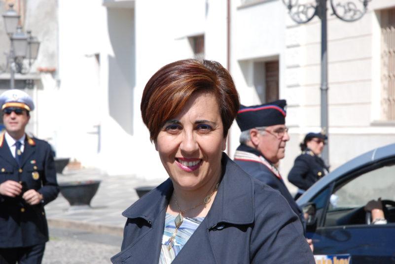Caterina Ciccia 2