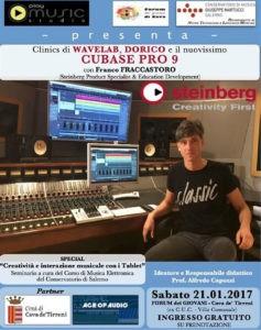 Evento Steinberg - Locandina-01