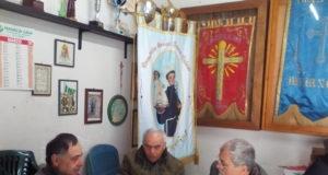 F. Di Maiolo-A.Cerciello-A.Castaldo-Brusciano 11.3.2017 - Copia