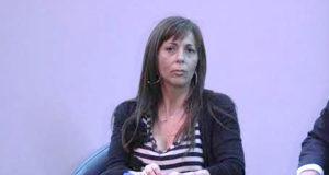 Imma Vietri coordinatore del Dipartimento Tutela delle Vittime di Fratelli d'Italia-Alleanza Nazionale della Campania.