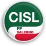 CISL FP Salerno