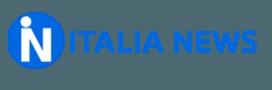 Italia News ultime notizie