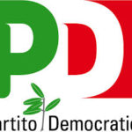 """Partito Democratico Circolo """"Domenico Emanuelli"""" Tarquinia"""