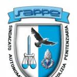 Sappe Sindacato Autonomo Polizia Penitenziaria