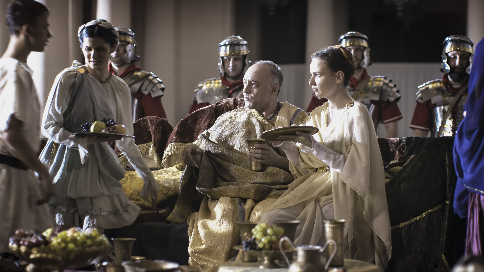 21 aprile, il Natale di Roma: Città eterna compie 2770 anni