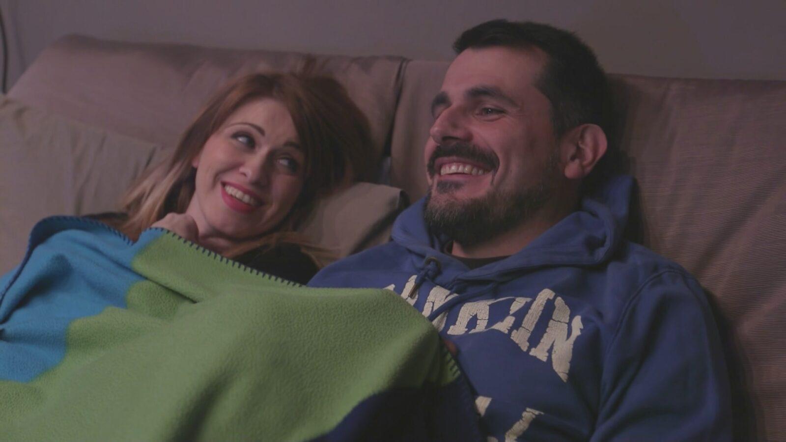 SkyUno MAPV2 Wilma & Stefano