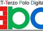 Coordinamento Nazionale Radio Televisioni Terzo Polo Digitale