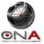 ONA Osservatorio Nazionale Amianto