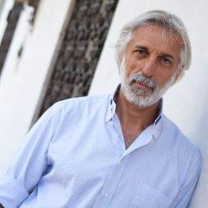 Dr. Siliquini