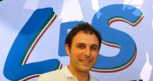 Giovanni Iacoi