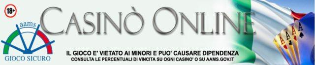 casino-on-line
