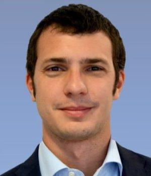 Andrea Lamperti, Direttore dell'Osservatorio Internet Media del Politecnico di Milano