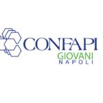 Giovani Confapi Napoli
