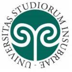 Università degli Studi dell'Insubria Ufficio Stampa