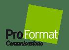 Pro Format Comunicazione Ufficio stampa