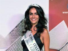 Carola Briola