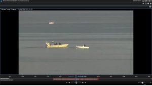 Videosorveglianza Amp Porto Cesareo