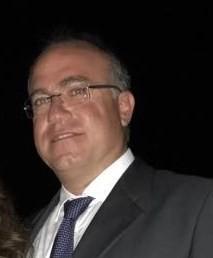 Flaviano Pinto, presidente di UNAGRACO Nocera Inferiore