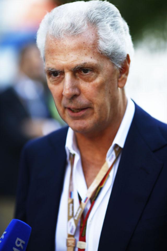 MTP lascia la Pirelli nel 2020 uno sguardo alla storia del piu' grande conglomerato italiano di penumatici