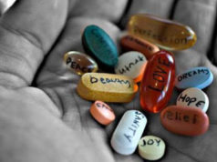 psicofarmaci