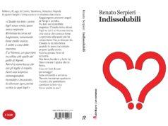Cover Indissolubili di Renato Serpieri
