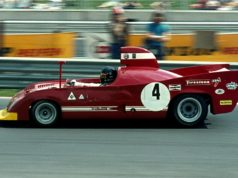 AlfaRomeo F1