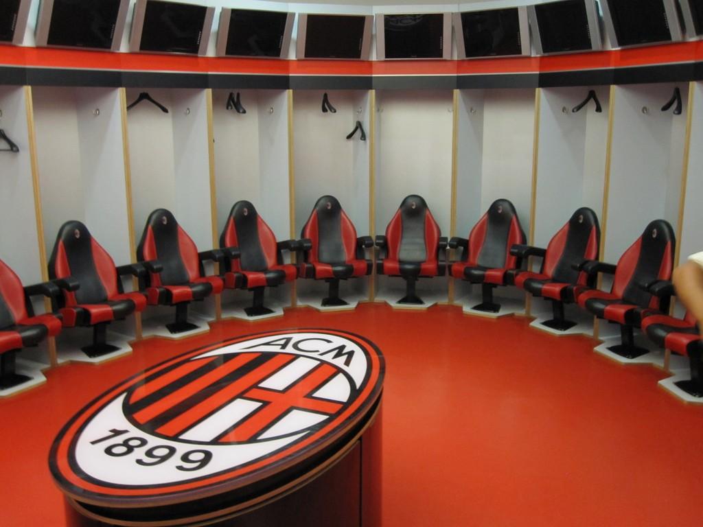 Montella analizza il Milan: