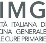 Simg Società Italiana di Medicina Generale e delle Cure Primarie