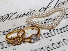 musica matrimonio