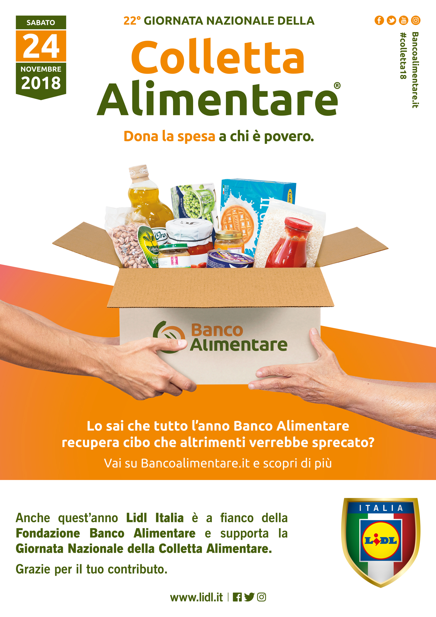 Colletta-Alimentare-2018