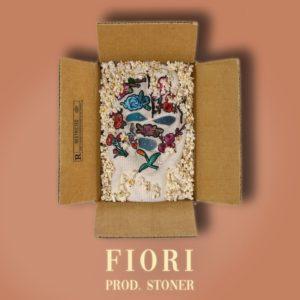 Cover FIORI - Dirt O'Malley