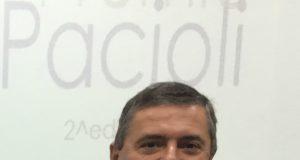 Preside De Michele