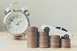 assicurazione temporanea