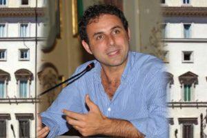 Giovanni Iacoi, Segretario Generale del sindacato LeS