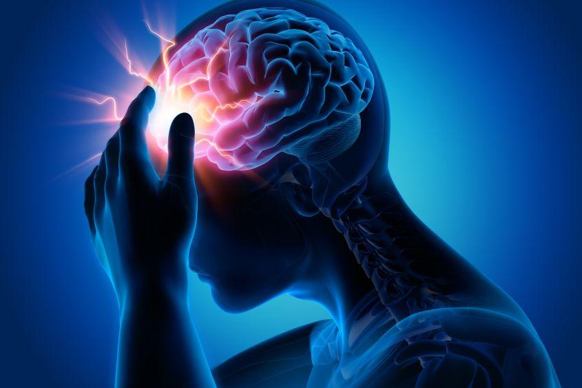 incontri siti Web epilessia