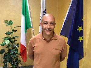 Fabrizio Vianale