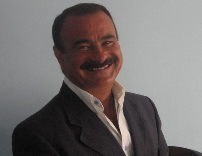 Giuseppe Di Mauro, presidente della Società Italiana di Pediatria Preventiva e Sociale (SIPPS)
